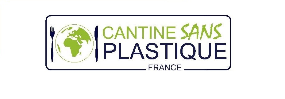 AIMES Montigny… sans plastique à la cantine