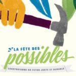 La Fête des Possibles à St Quentin !